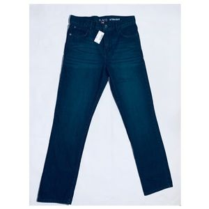 The Children's Place Jeans Straight 16